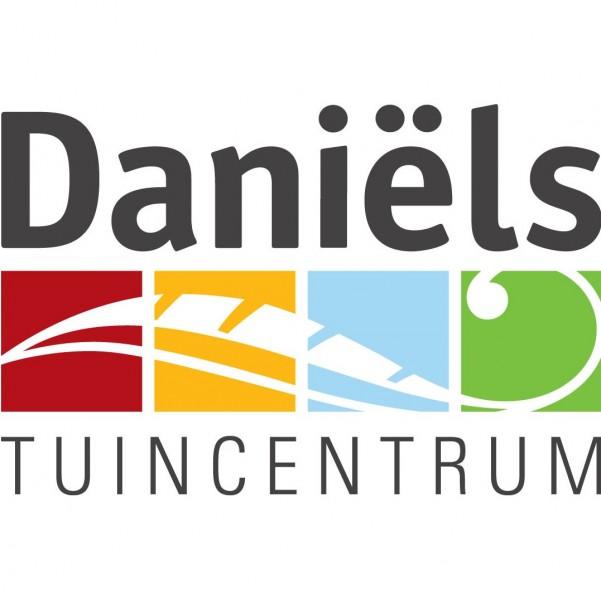 Tuincentrum Daniu00ebls, vlodrop